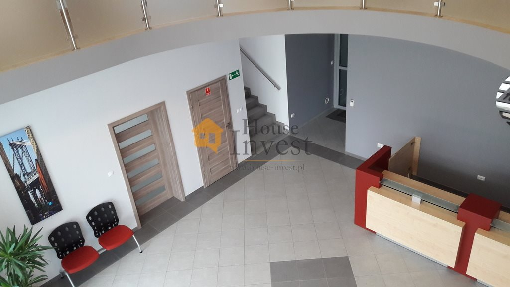 Lokal użytkowy na wynajem Legnica  1066m2 Foto 5