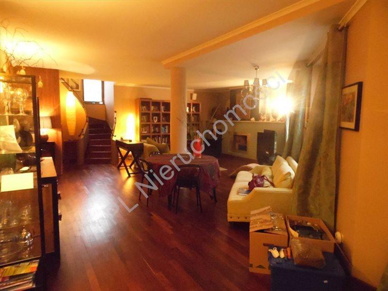 Dom na sprzedaż Czarny Las  300m2 Foto 2