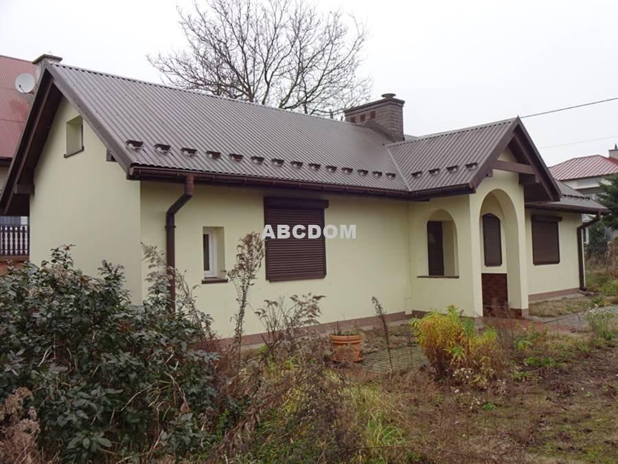 Działka budowlana na sprzedaż Kraków, Wzgórza Krzesławickie, Wzgórza Krzesławickie  5626m2 Foto 9