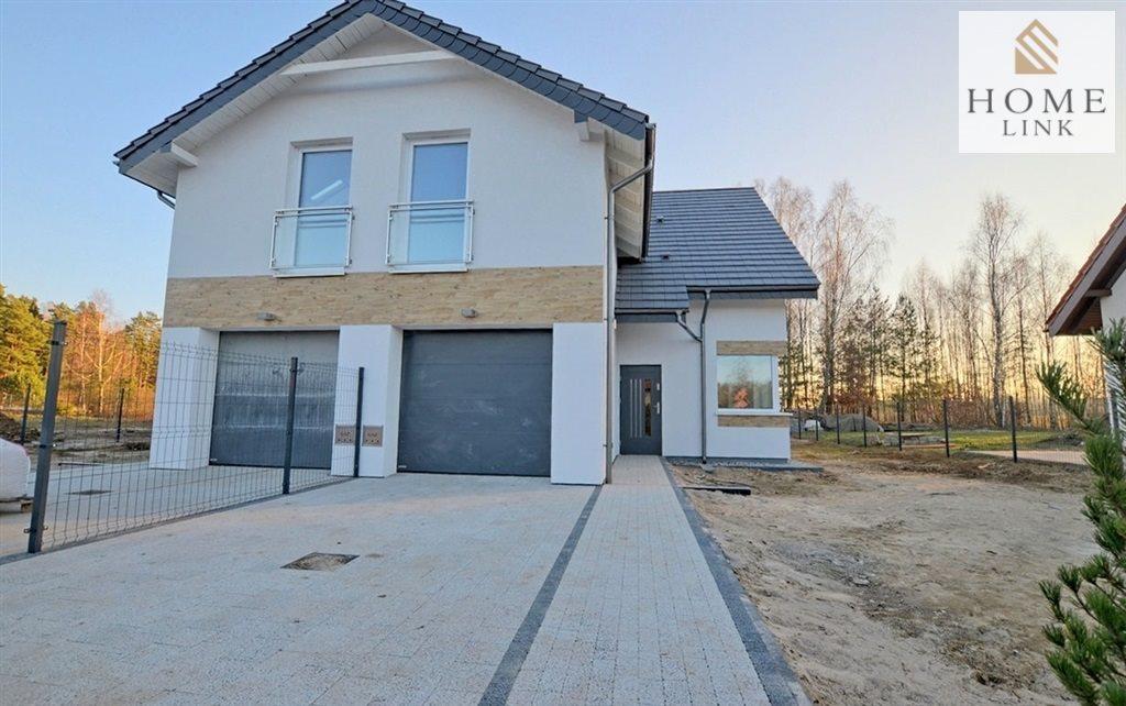 Dom na sprzedaż Dorotowo  143m2 Foto 2