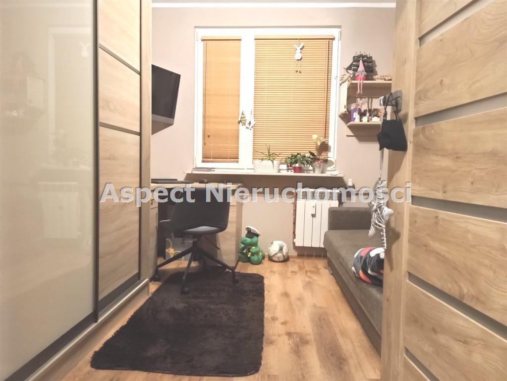 Mieszkanie dwupokojowe na sprzedaż Radom, Ustronie  45m2 Foto 8