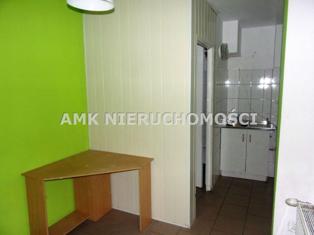 Lokal użytkowy na wynajem Mikołów, Centrum  49m2 Foto 3