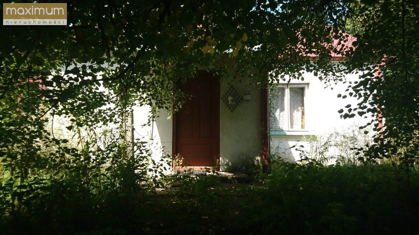 Dom na sprzedaż Nowiny  58100m2 Foto 9