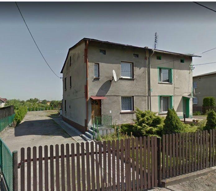 Dom na wynajem Gliwice, Bojków  100m2 Foto 1