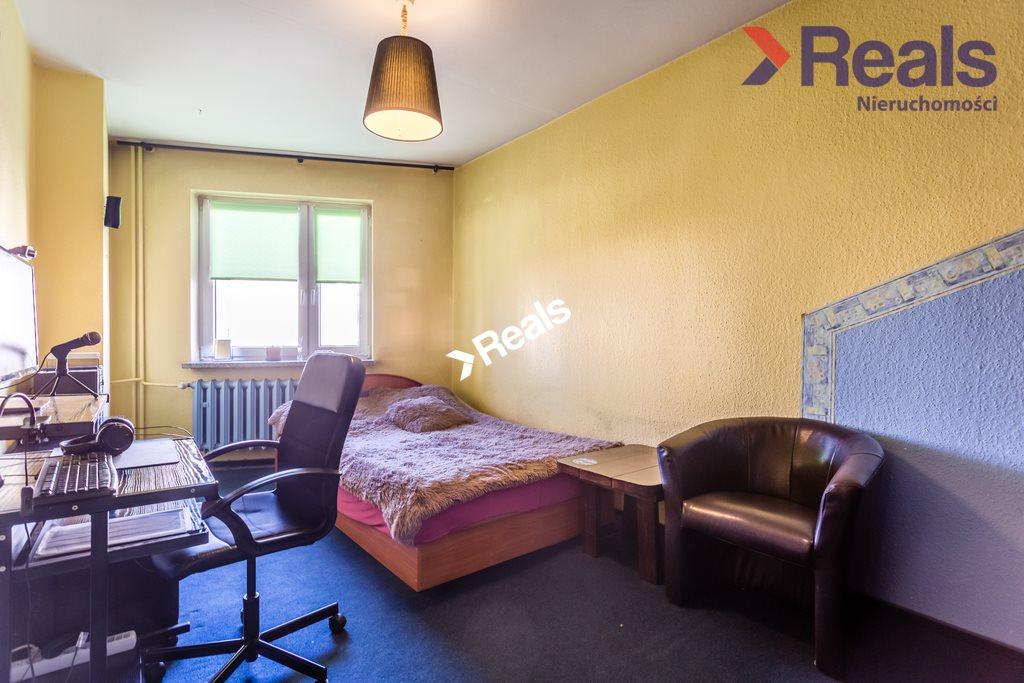 Mieszkanie czteropokojowe  na sprzedaż Warszawa, Mokotów, Czerniaków, Melomanów  99m2 Foto 7