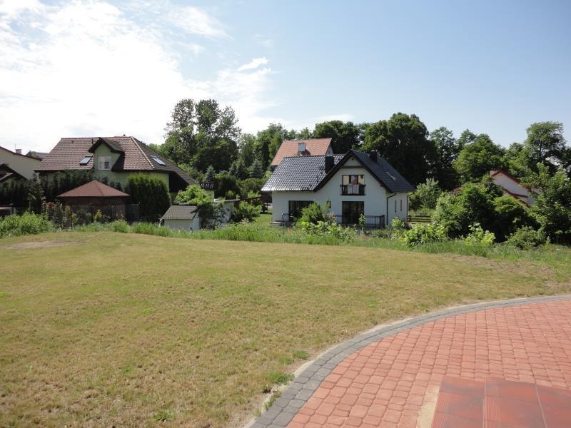 Dom na sprzedaż Mosty, Gdyńska  282m2 Foto 9