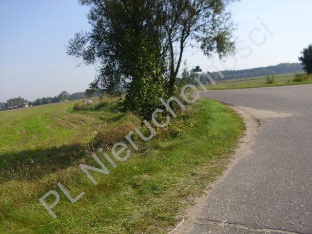 Działka rolna na sprzedaż Mszczonów  18500m2 Foto 3