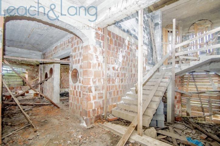 Dom na sprzedaż Piła Kościelecka  395m2 Foto 3