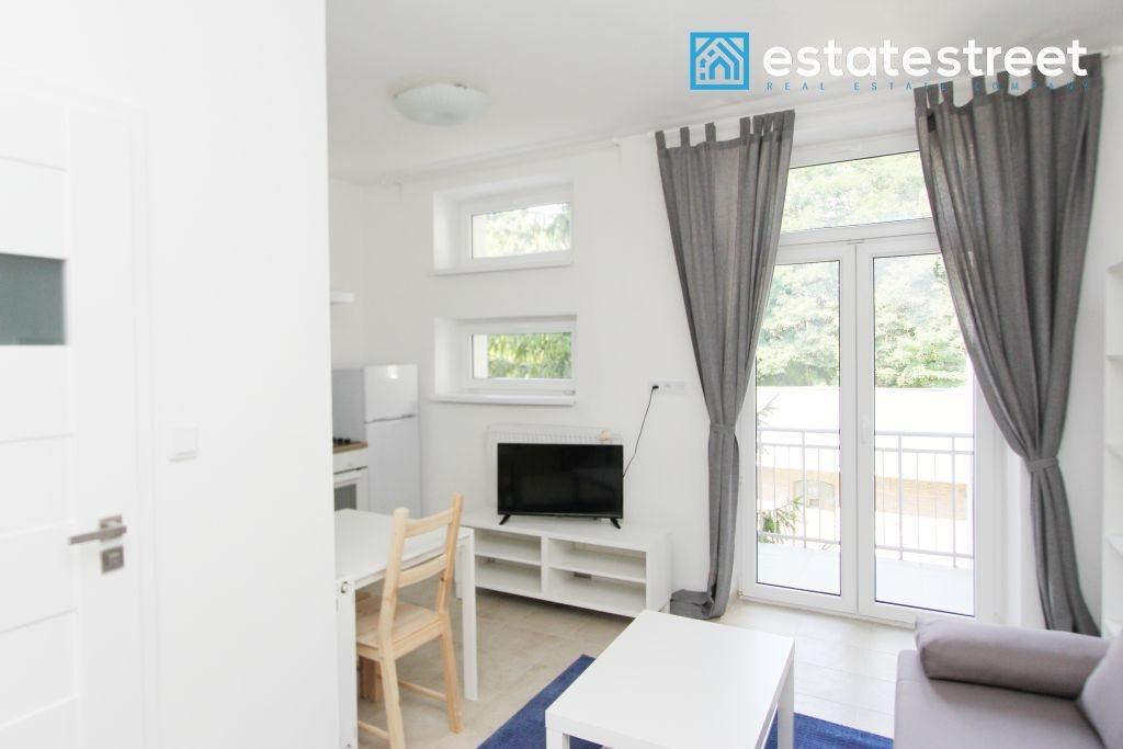 Mieszkanie na sprzedaż Kraków, Łagiewniki-Borek Fałęcki, Łagiewniki-Borek Fałęcki, Zakopiańska  124m2 Foto 2