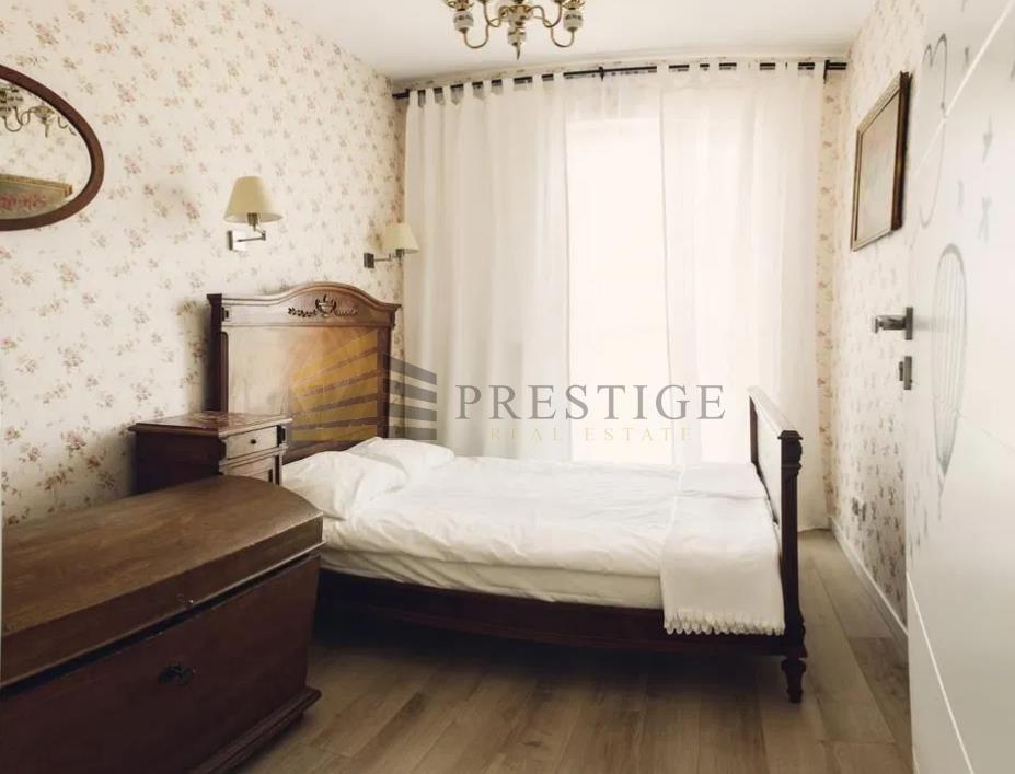 Mieszkanie czteropokojowe  na wynajem Warszawa, Praga-Południe, Żupnicza  74m2 Foto 6