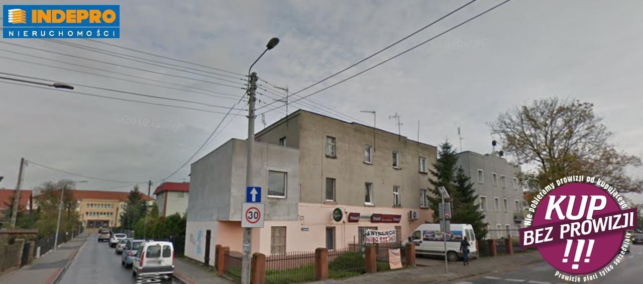 Dom na sprzedaż Inowrocław, Szymborska  402m2 Foto 1