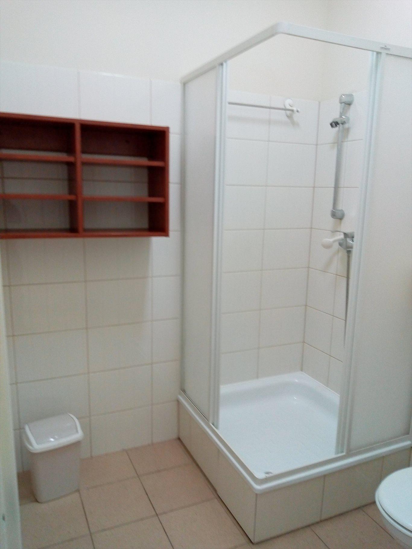 Lokal użytkowy na sprzedaż Prószków  64m2 Foto 10