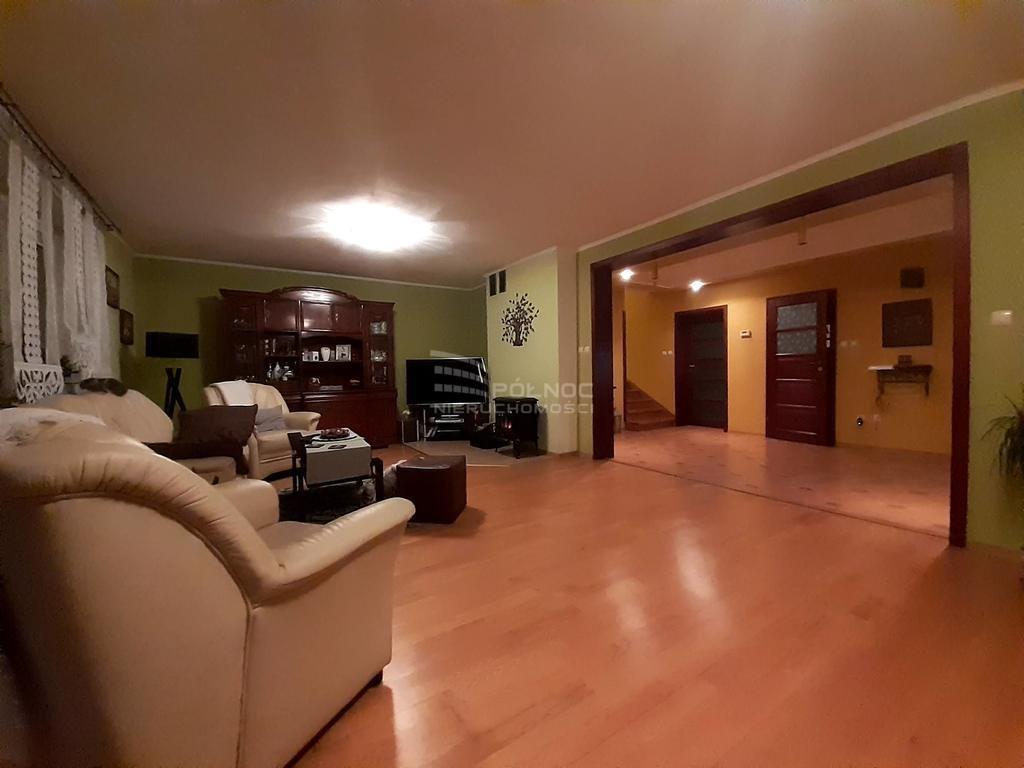 Dom na sprzedaż Biała Podlaska  262m2 Foto 9