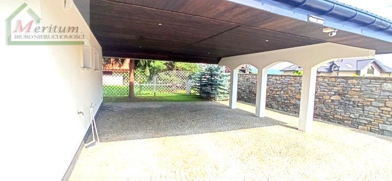 Dom na sprzedaż Nowy Sącz  174m2 Foto 6