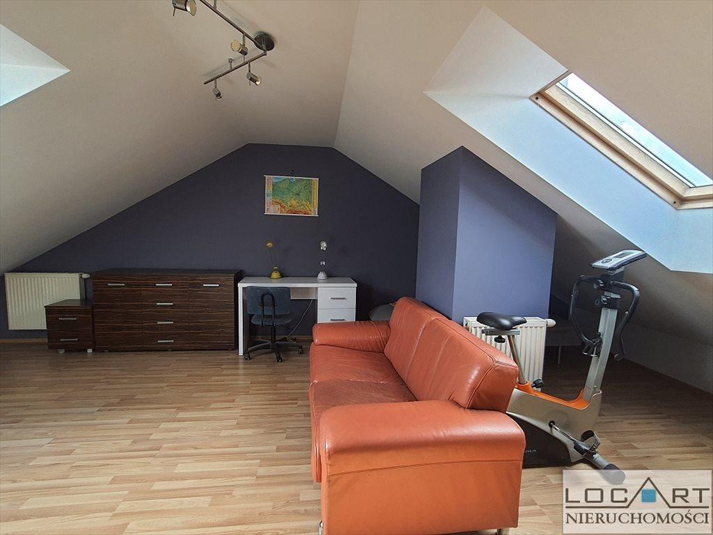 Mieszkanie na sprzedaż Kraków, Podgórze Duchackie, Kurdwanów, Bujaka  114m2 Foto 6