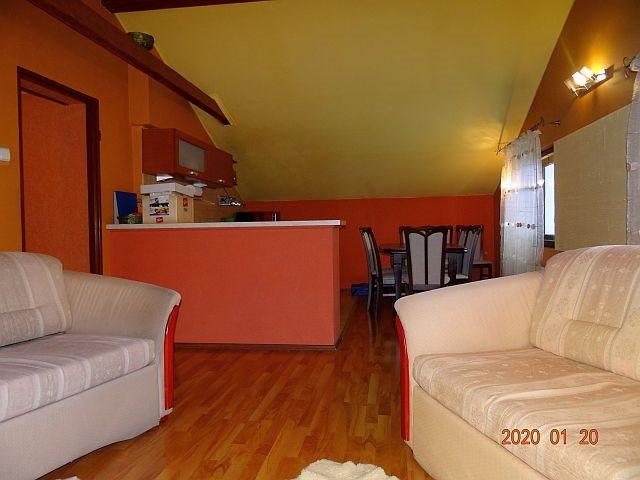 Dom na sprzedaż Wisła  240m2 Foto 13