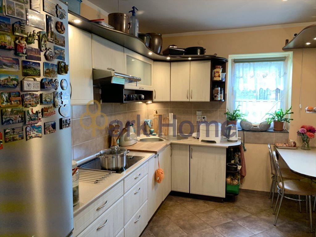 Dom na sprzedaż Piersno  200m2 Foto 4