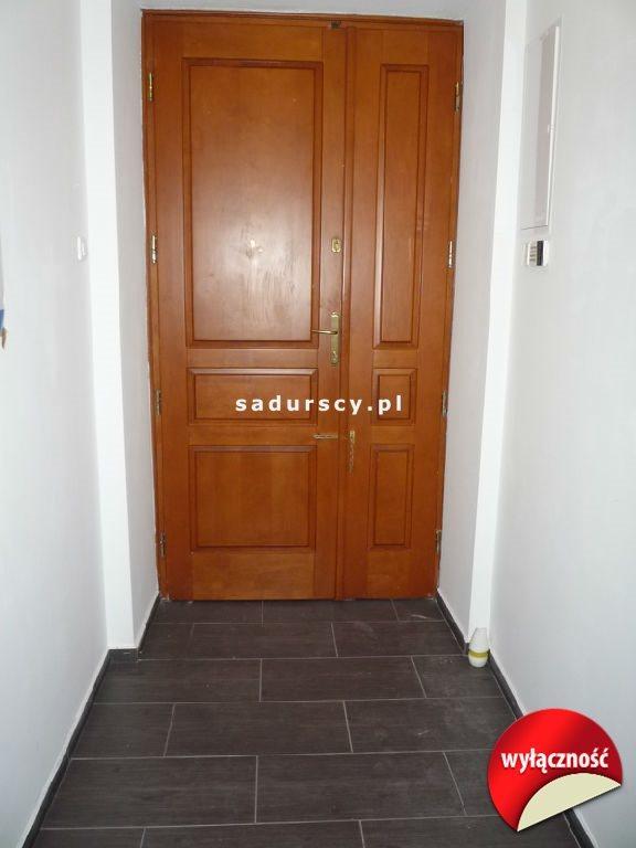Lokal użytkowy na sprzedaż Kraków, Śródmieście, Karmelicka  110m2 Foto 11