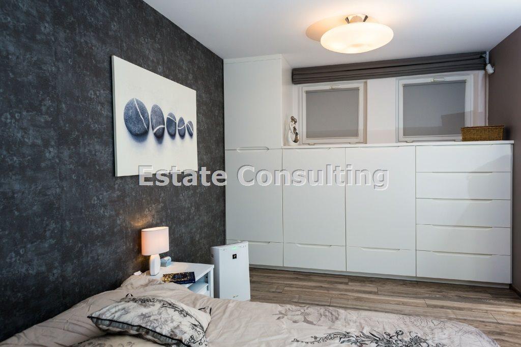 Mieszkanie dwupokojowe na sprzedaż Białystok, Piasta  73m2 Foto 7