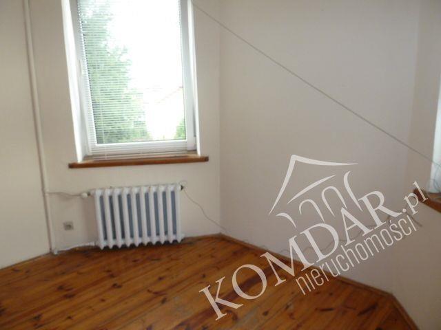 Dom na sprzedaż Warszawa, Praga-Południe, Podhalańska  389m2 Foto 10