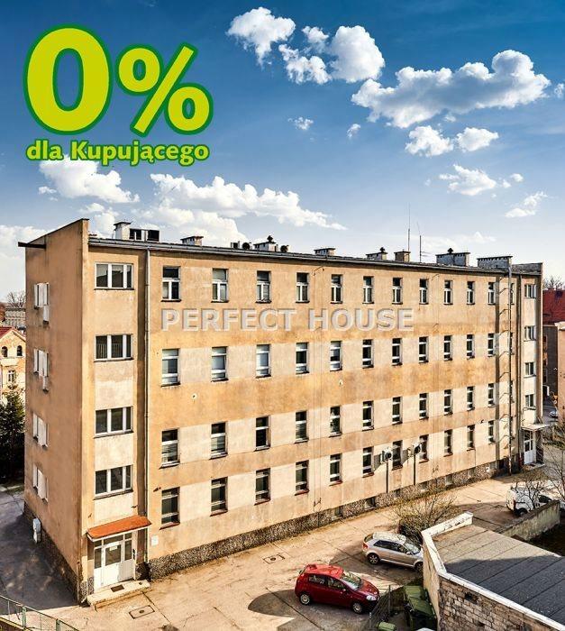 Lokal użytkowy na sprzedaż Świdnica, Lelewela  2191m2 Foto 1