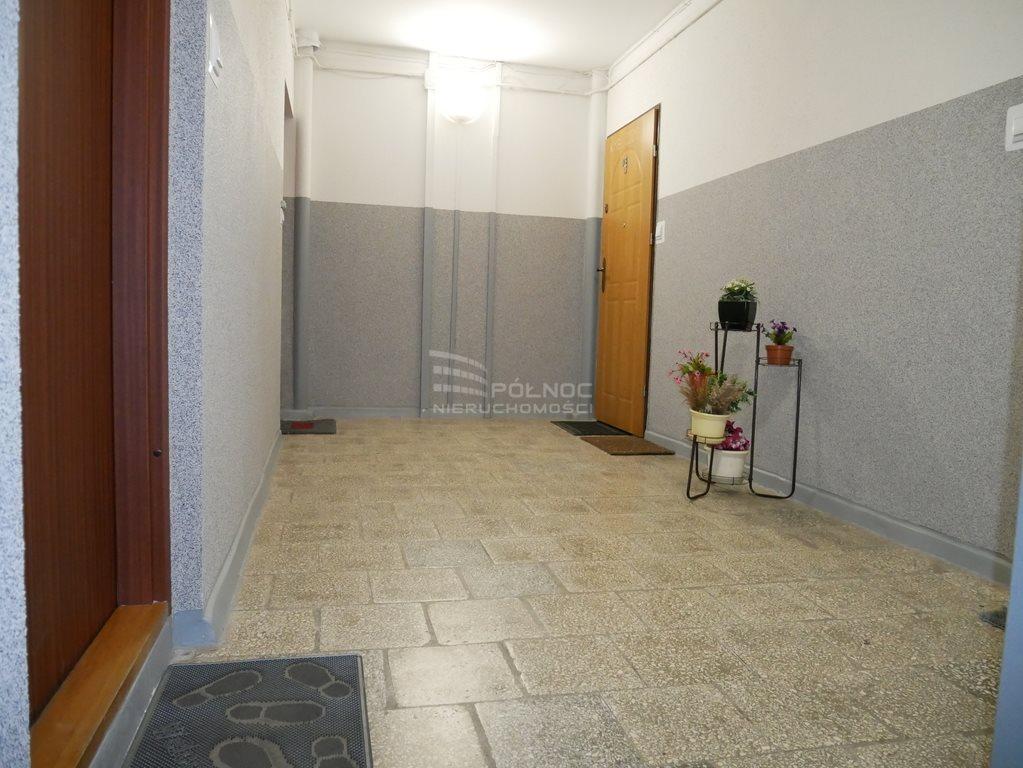 Mieszkanie trzypokojowe na sprzedaż Bolesławiec  64m2 Foto 8