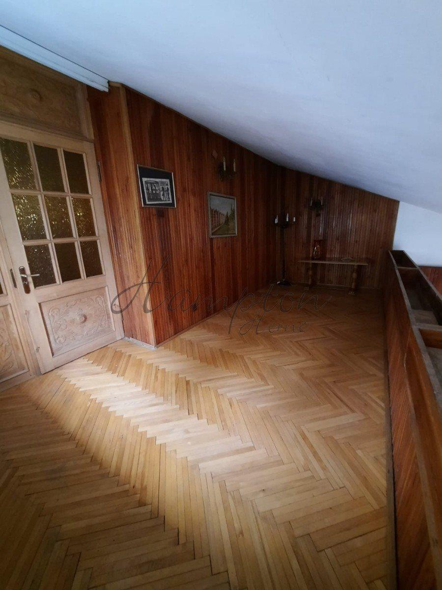 Dom na sprzedaż Warszawa, Praga-Południe  180m2 Foto 8