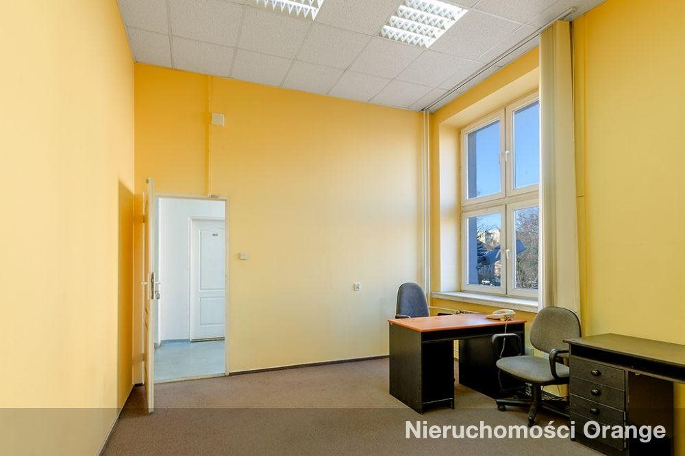 Lokal użytkowy na sprzedaż Mińsk Mazowiecki  1001m2 Foto 12