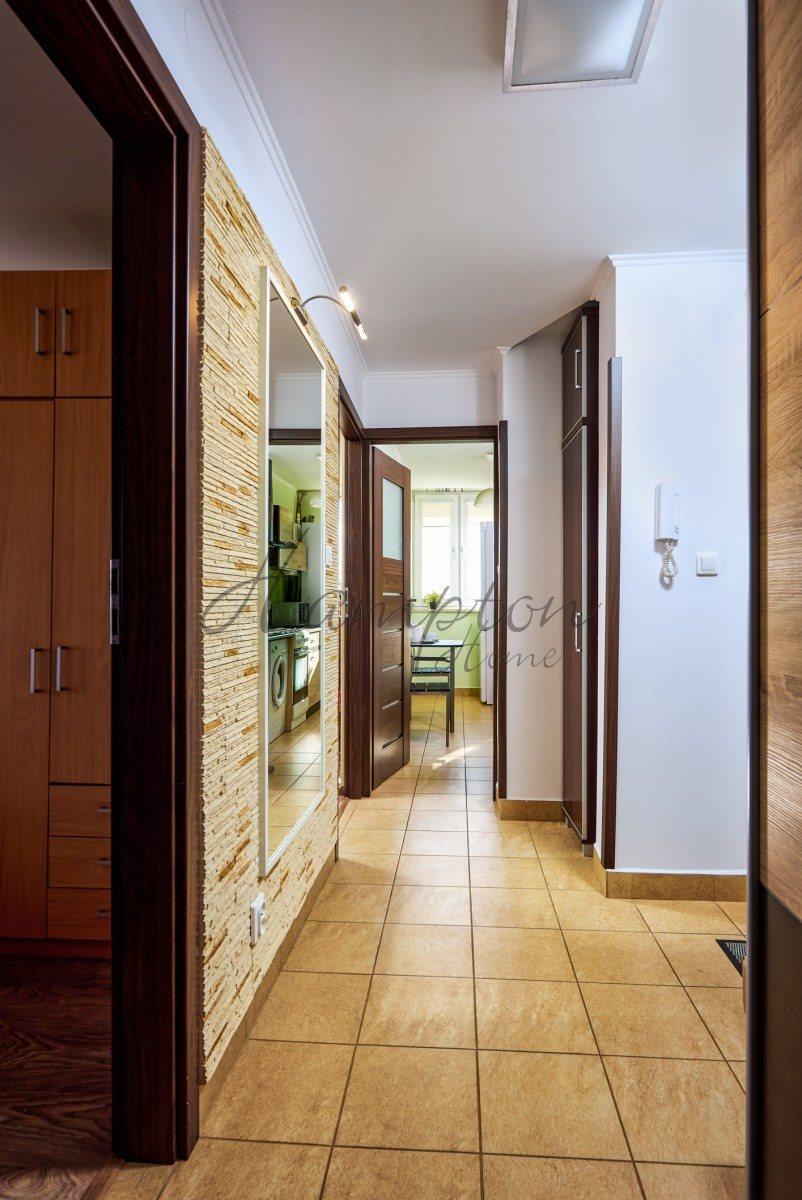 Mieszkanie trzypokojowe na sprzedaż Warszawa, Praga-Południe, Grochowska  53m2 Foto 6
