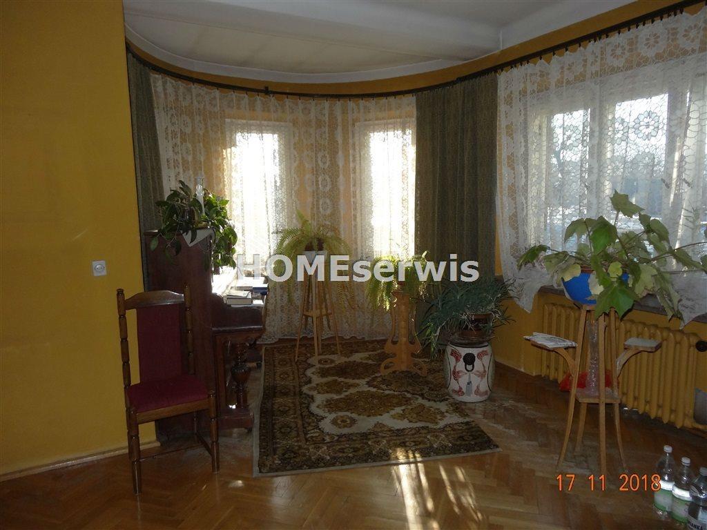 Dom na sprzedaż Ostrowiec Świętokrzyski, Centrum  180m2 Foto 11
