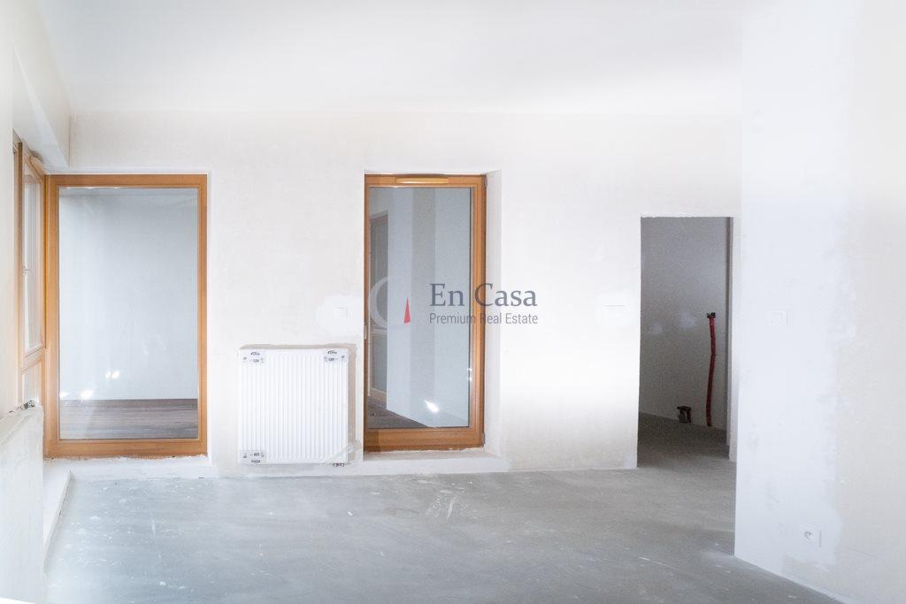 Dom na sprzedaż Warszawa, Ursynów, Bajaderki  236m2 Foto 7