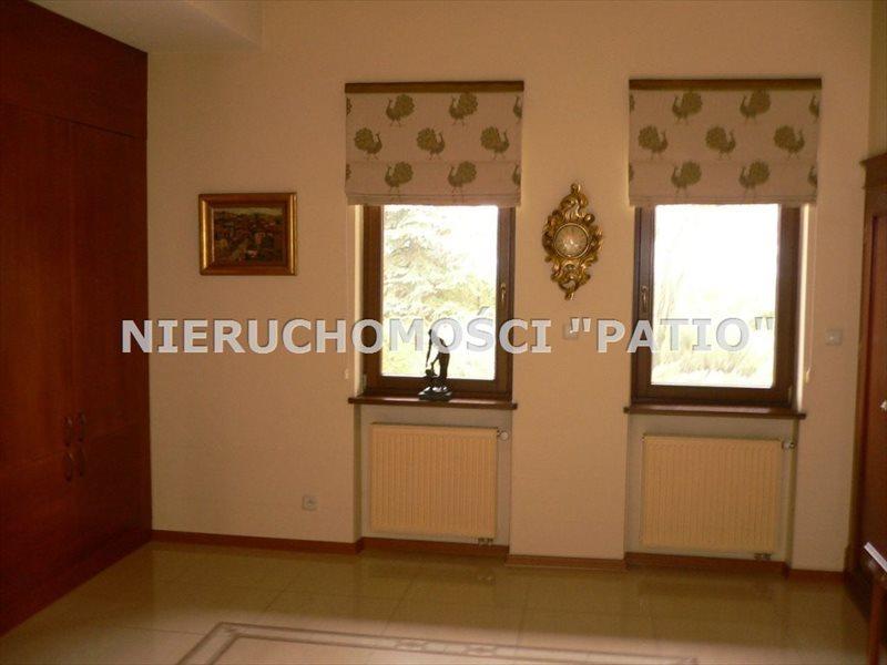 Dom na sprzedaż Poznań, Szczepankowo, Szczepankowo  285m2 Foto 7