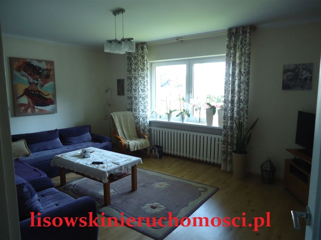 Dom na sprzedaż Zgierz, Proboszczewice  280m2 Foto 4