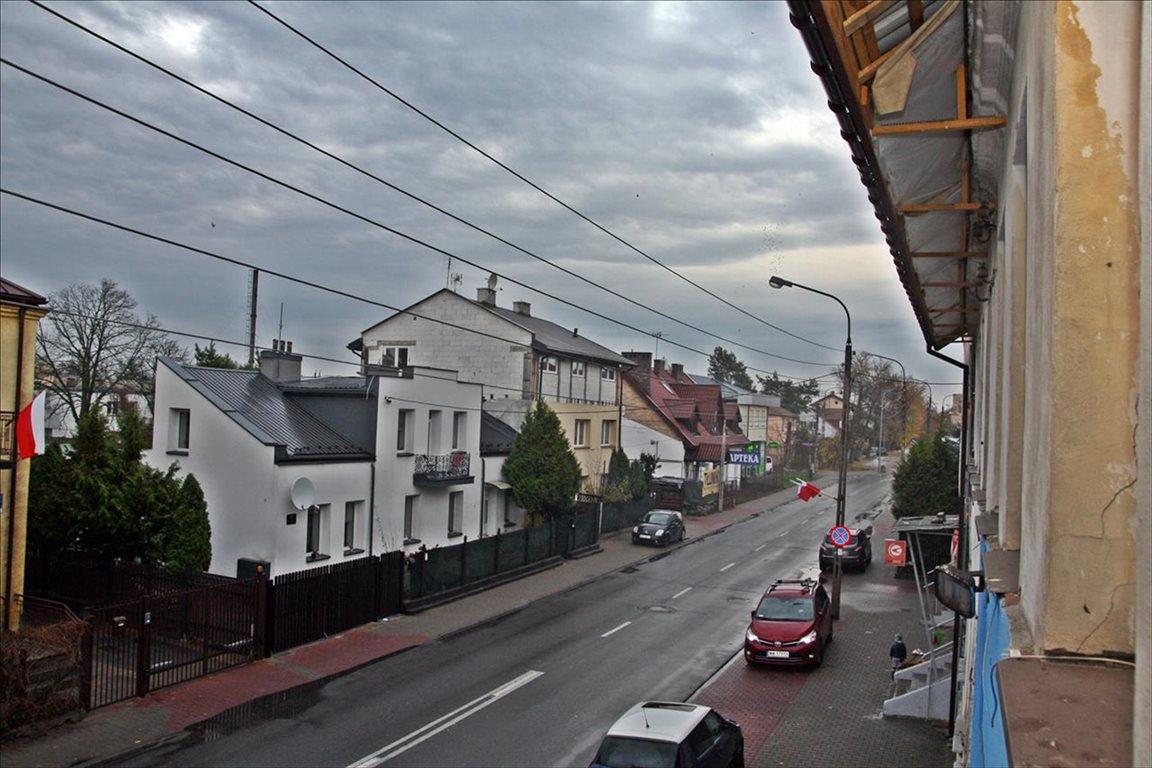 Dom na sprzedaż Warszawa, Rembertów  480m2 Foto 11