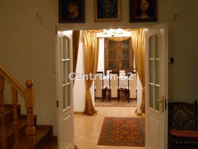 Dom na sprzedaż Otwock, Świder  640m2 Foto 4