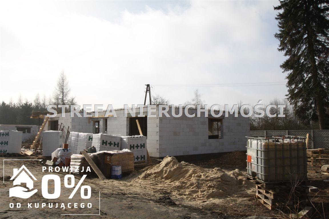 Dom na sprzedaż Zawada-Kolonia  104m2 Foto 6