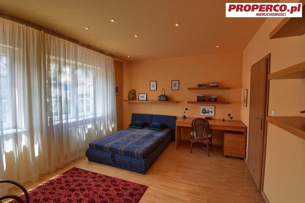 Dom na sprzedaż Kielce, Pod Telegrafem  340m2 Foto 10