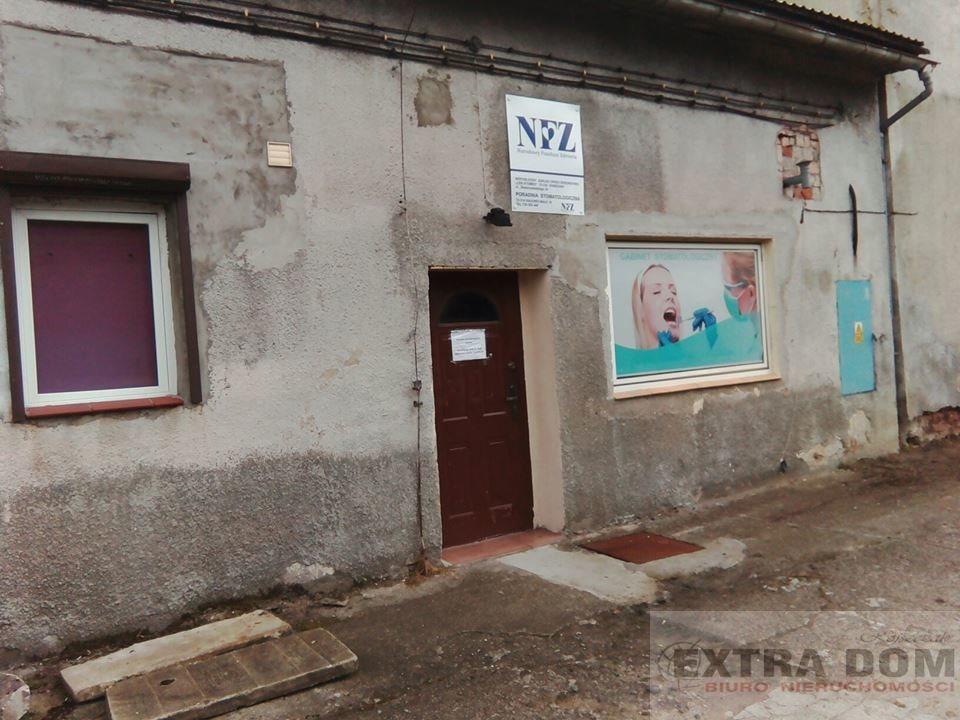 Mieszkanie na sprzedaż Łobez  1000m2 Foto 9