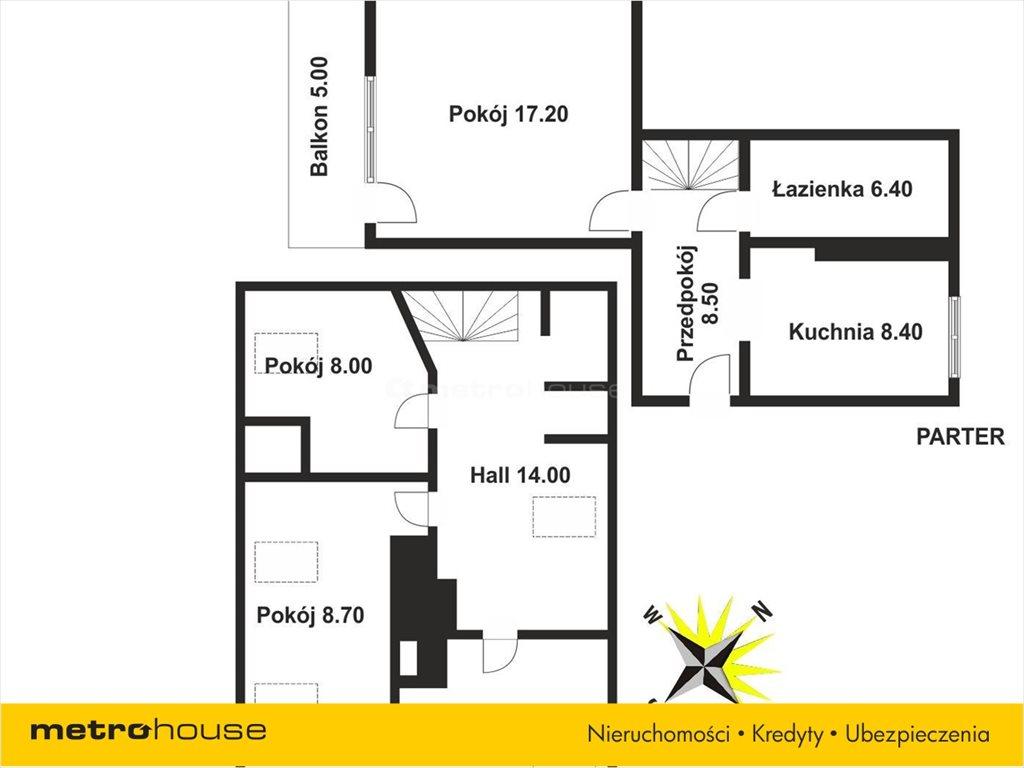Mieszkanie czteropokojowe  na sprzedaż Olsztyn, Osiedle Generałów, Grota-Roweckiego  81m2 Foto 7