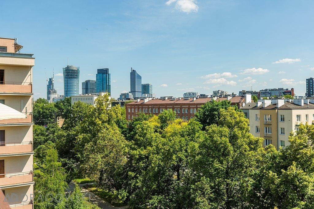 Mieszkanie dwupokojowe na sprzedaż Warszawa, Wola, Górczewska  49m2 Foto 11