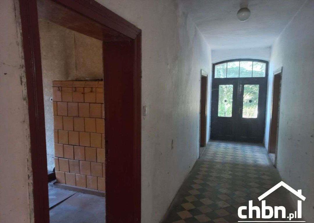 Dom na sprzedaż Sławęcin, Lisia Góra  140m2 Foto 11