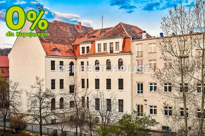 Dom na sprzedaż Wałbrzych, Słowackiego  3601m2 Foto 7