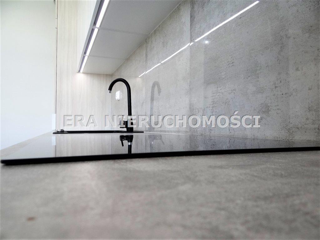 Mieszkanie trzypokojowe na sprzedaż Białystok, Piasta  60m2 Foto 4
