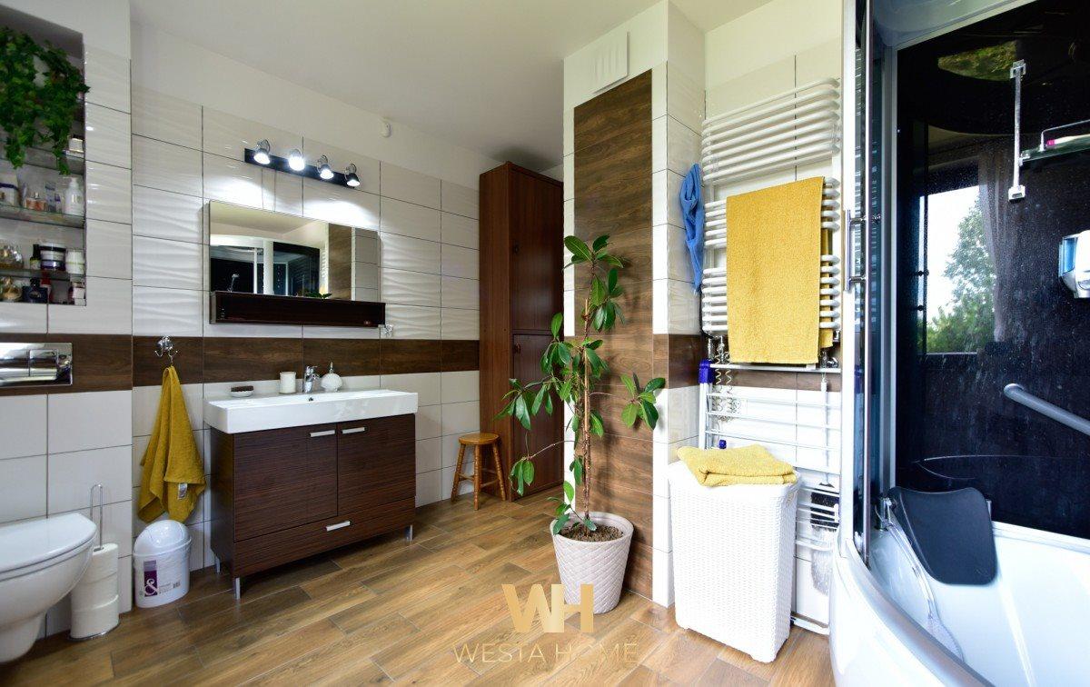 Dom na sprzedaż Błonie  180m2 Foto 9