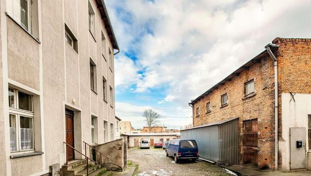 Dom na sprzedaż Inowrocław  850m2 Foto 3