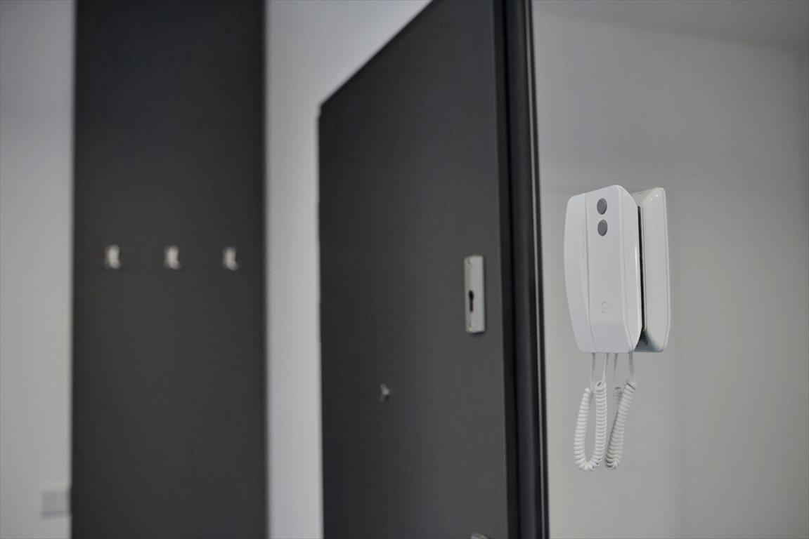 Mieszkanie dwupokojowe na wynajem Łódź, Śródmieście, dr Stefana Kopcińskiego 13  44m2 Foto 6