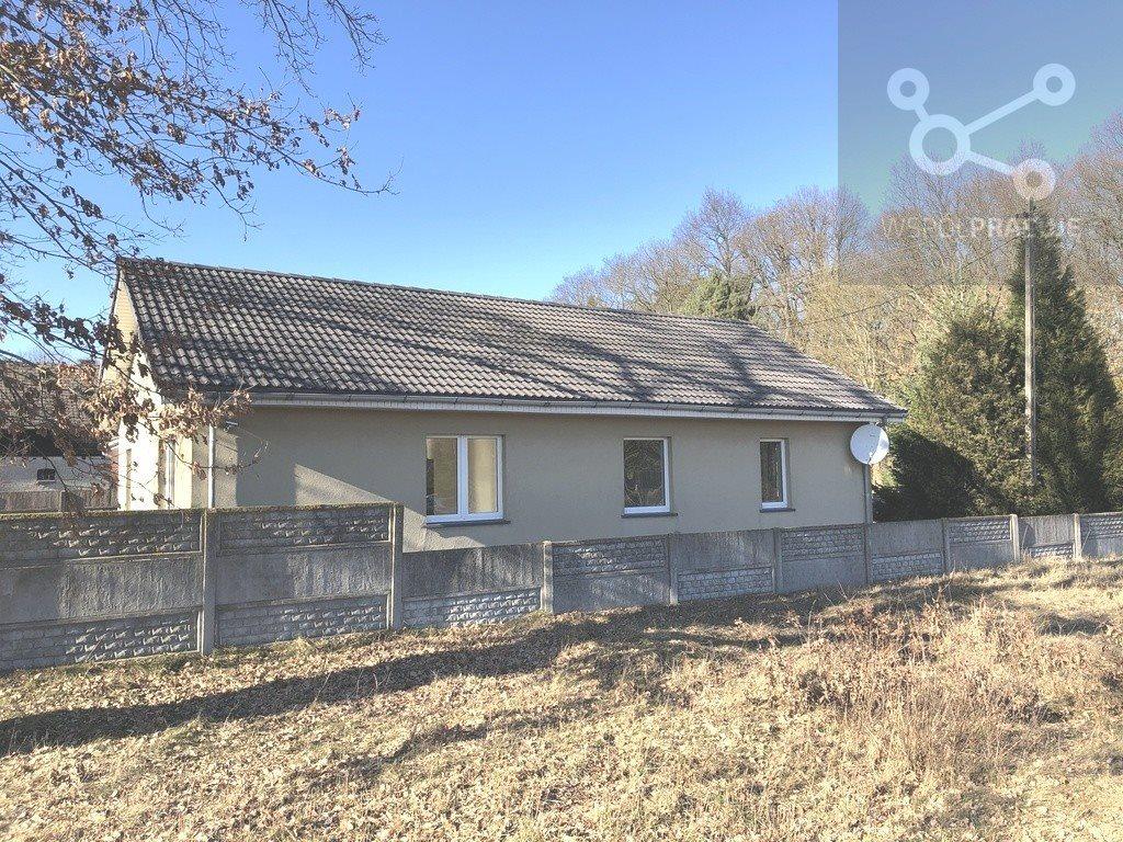 Dom na sprzedaż Radzanek  114m2 Foto 1