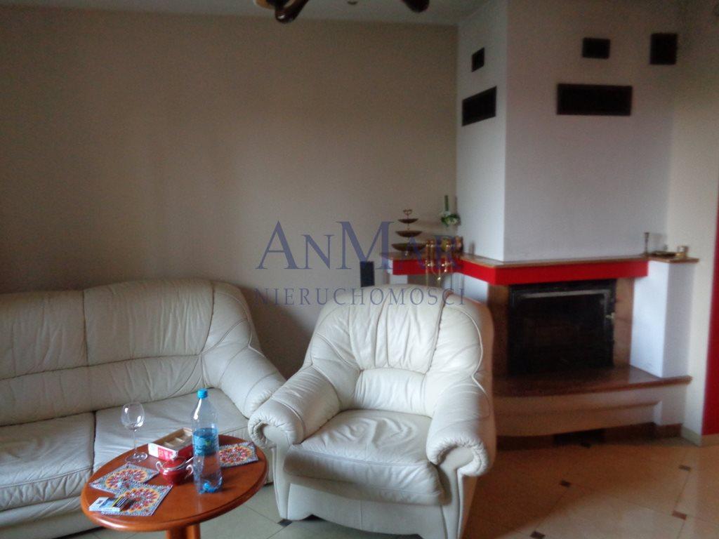 Dom na sprzedaż Janki, Wspólna  90m2 Foto 5