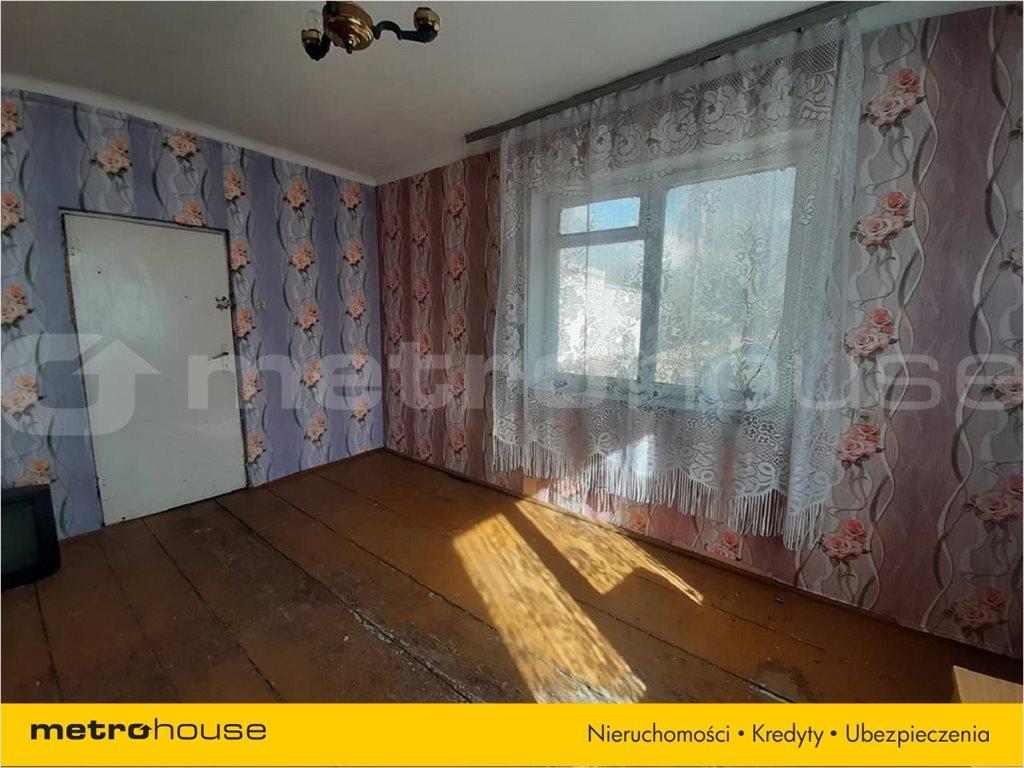 Dom na sprzedaż Suchożebry, Suchożebry  80m2 Foto 3