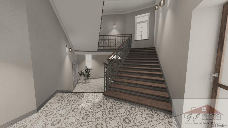 Mieszkanie czteropokojowe  na sprzedaż Przemyśl, Tatarska  63m2 Foto 2